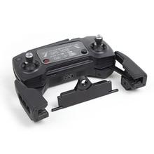 Controlador remoto Do Pescoço Cinta Fivela de Cinto Suporte Gancho Cabide para DJI FAÍSCA & MAVIC Acessórios PRO