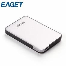 EAGET G30 500 GB 1 TB 2 TB USB 3.0 Haute vitesse Externe Disques Durs portable De Bureau et Ordinateur Portable mobile disque dur