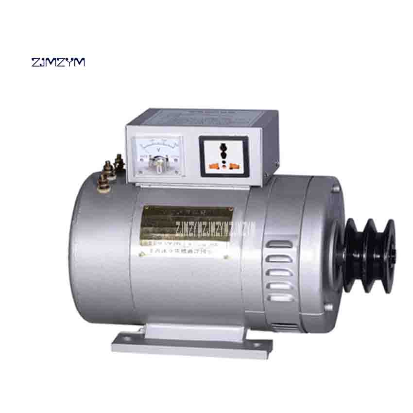 New Multi-purpose Welding Generator XJF-160A DC Multi-function Generator 22-32V 80-180A  ...