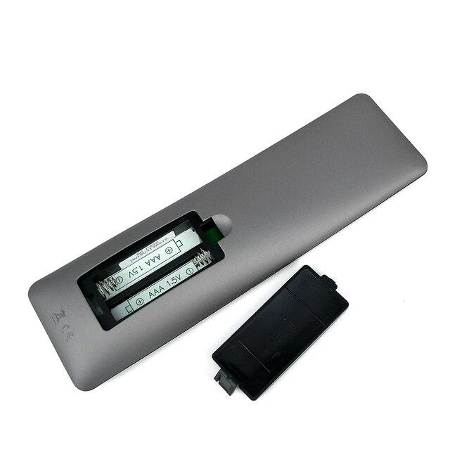 New Original DH1903130519 Remote Control For Aquos SHARP TV Remote NETFLIX Fernbedienung 4