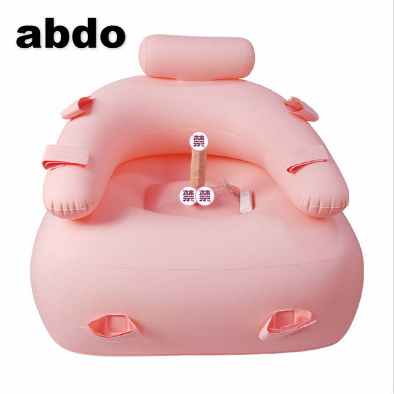 Inflatable sofa Female masturbation For women Erotic Sex Furniture Sexy Bed Adult Couples Games Stimulate Sex Toy free shipping!Inflatable sofa Female masturbation For women Erotic Sex Furniture Sexy Bed Adult Couples Games Stimulate Sex Toy free shipping!