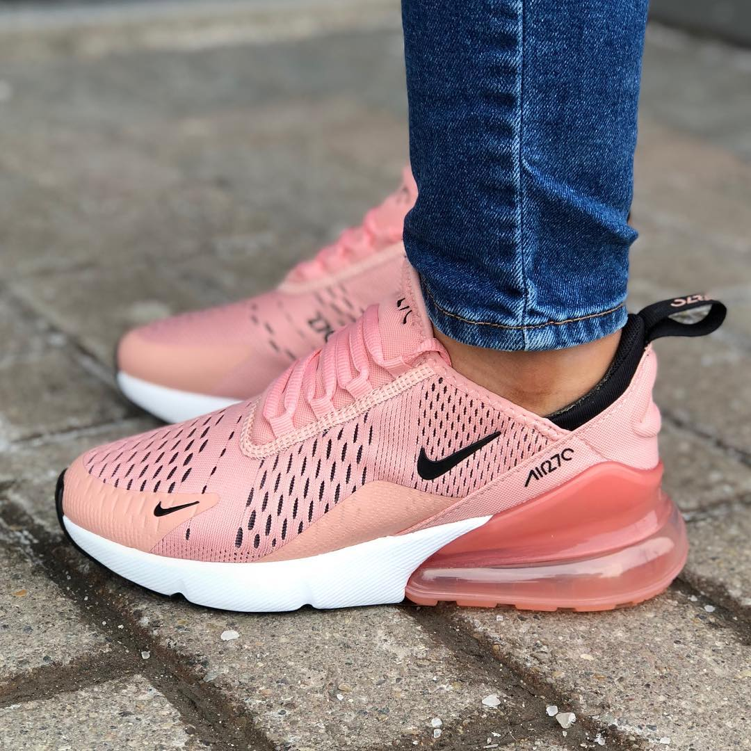 Nike Air Max 97 Ultra 17 Women Shoes (917704 008) @ Foot