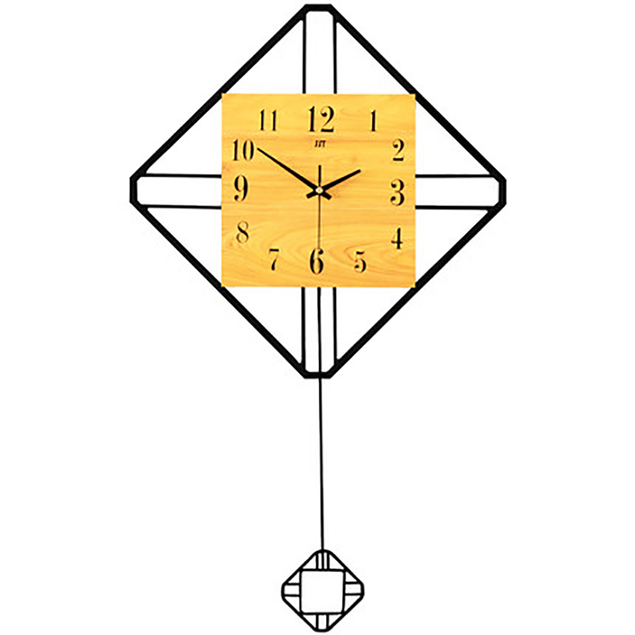 Nordic Creatività Design Moderno Orologio Da Parete In Acrilico A Specchio Adesivo Decorativo Orologi Da Parete Complementi Arredo Casa Orologio Da Parete Digitale WZH193