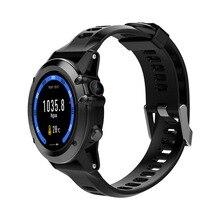 Newest Smart Watch Android 4.4 Waterproof 1.39 MTK6572 BT 4.0 3G Wifi GPS SIM For iPhone Smartwatch Men Women Wearable Devices цена