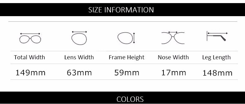 Luxury High Quality Cat Eye Sunglasses Women Brand Designer 2017 Retro Sun Glasses For Women Lady Sunglass Female Mirror Glasses (6)