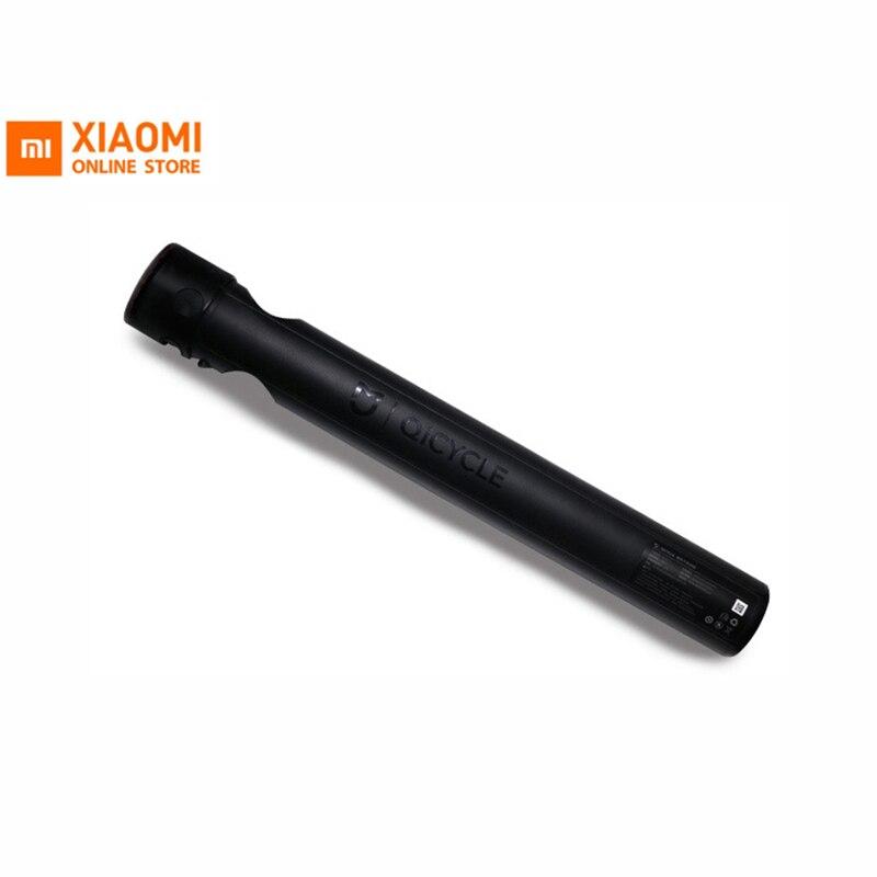 Original Xiaomi Bateria para Dobrável Scooter Elétrico Inteligente Portátil Mijia EF1 Qicycle Scooter Moto Pedelec Bateria Accessary