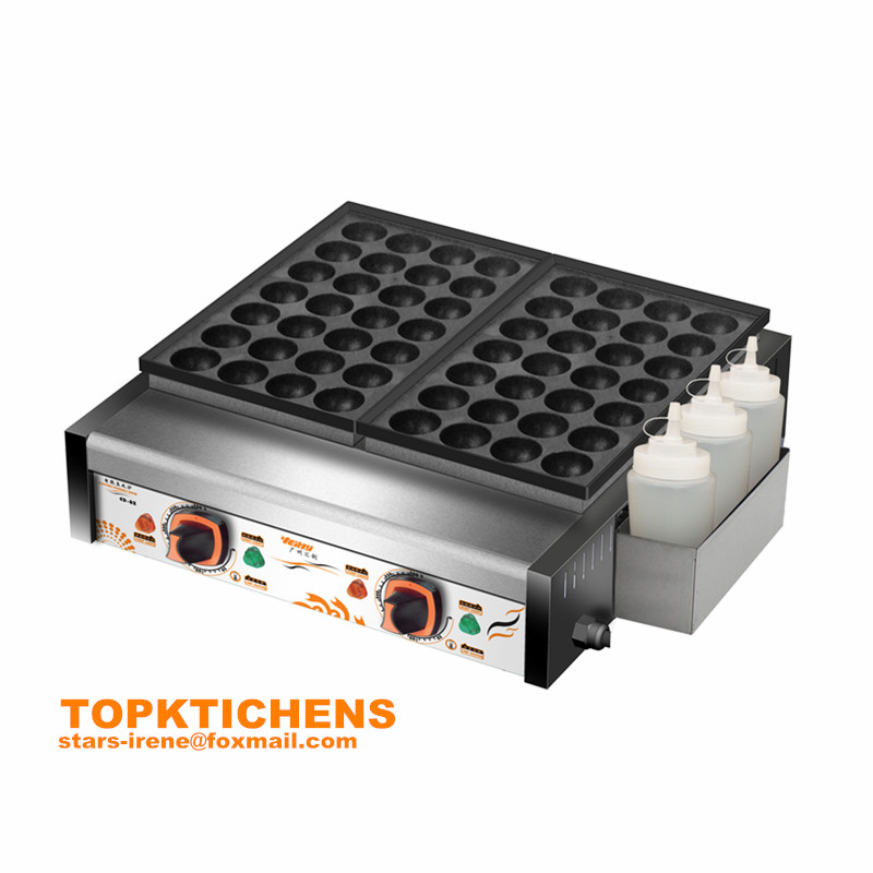 Commerical Electric CommericalFish Pellet Grill ED-82 цена 2017