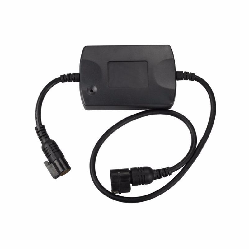 2016-Newly-Candi-Interface-For-Tech2-Module-Auto-Diagnostic-Adapter-Tech-2-Candi-Interface-DHL-free (2)