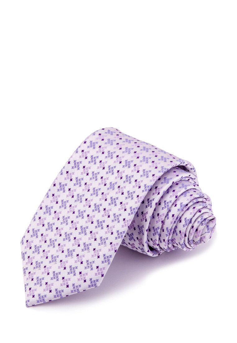 [Available from 10.11] Bow tie male CASINO Casino poly 8 lilac 602 5 03 Lilac 6mm hole 1 8 pt male thread straight push in tube pneumatic quick fitting 5 pcs