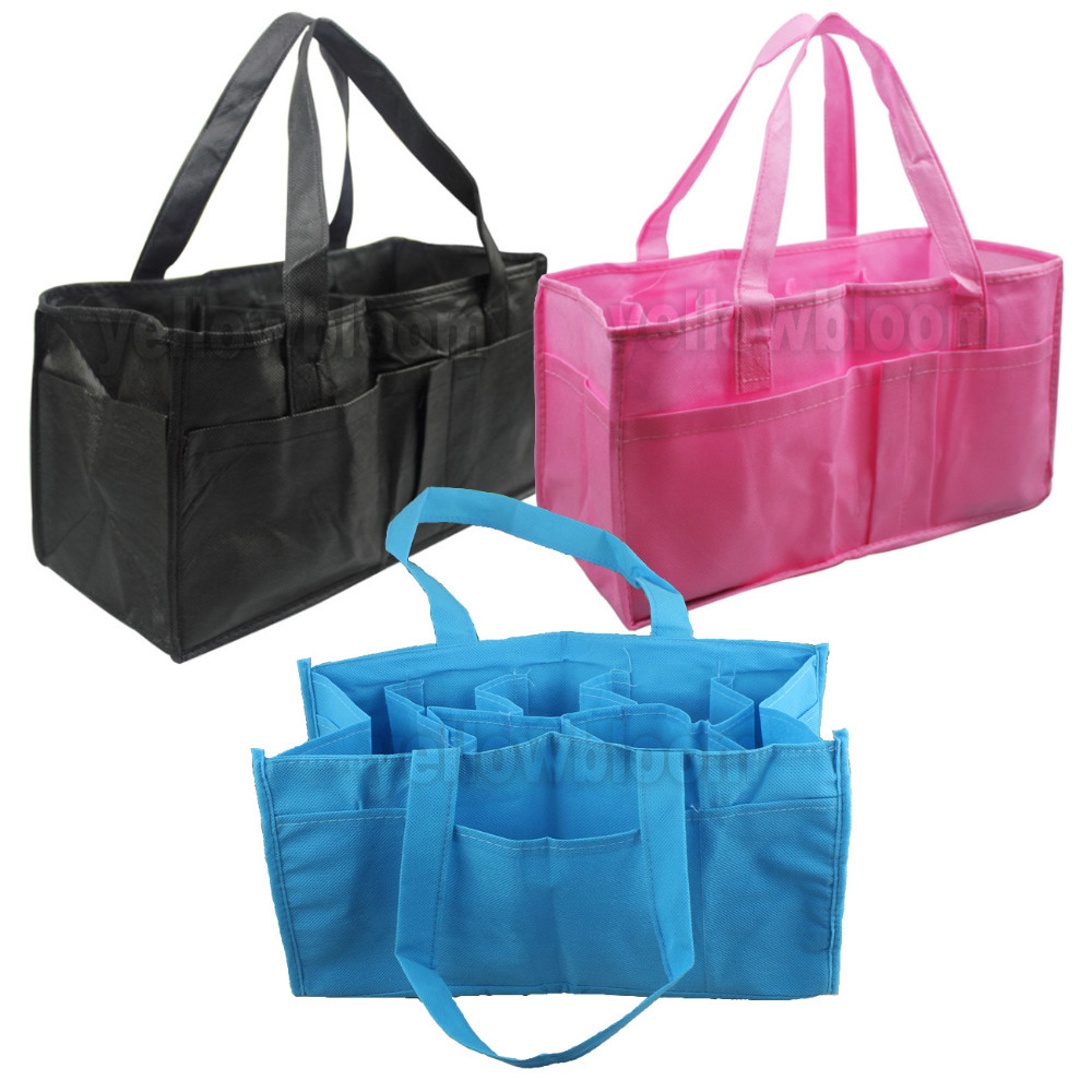 baby nappy changing bag inserts handbag organizer