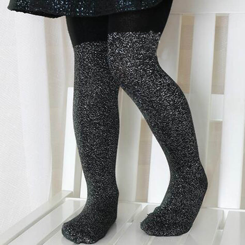 baby tights (3)