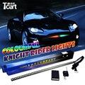Tcart 147 Водонепроницаемый светодиодный светильник  54 см  48 дюймов