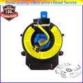 Airbag Steering Wheel Clock Spring with Spiral Cable 93490-2P170 934902P170 For Kia Sorento 2012 2013   ASCKI001