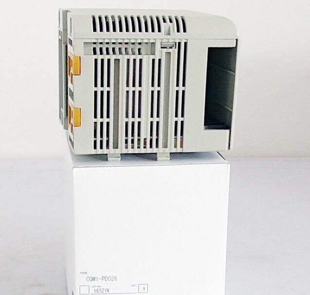 все цены на Power Supply CQM1-PD026 CQM1PD026 New in Box онлайн