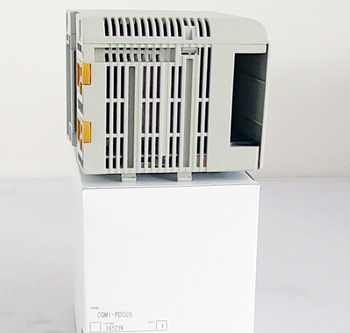 Power Supply CQM1-PD026 CQM1PD026 New in Box