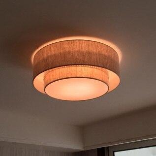 habitacion ikea iluminacion comprar simple moderna lmpara de with lamparas de ikea de techo