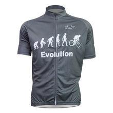 New cycling jerseys customized slim elastic cycling clothing MTB road bike  clothing cycling wear bike wear cool f7d922043