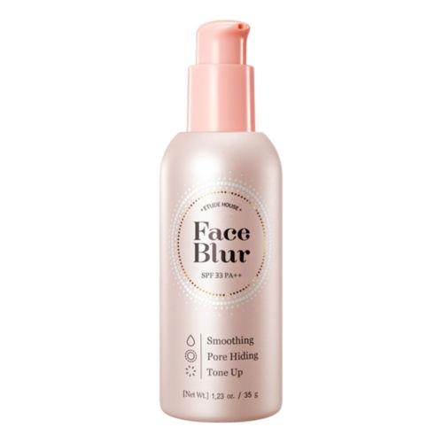 Beauty Face Blur SPF33/PA+ (35g)