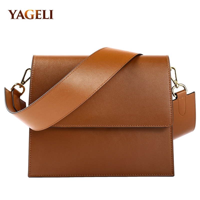 2018 luxry women's shoulder messenger bags genuine leather women's handbags fashion design lady leather crossbody bag women shoulder bags leather handbags shell crossbody bag brand design small single messenger bolsa tote sweet fashion style
