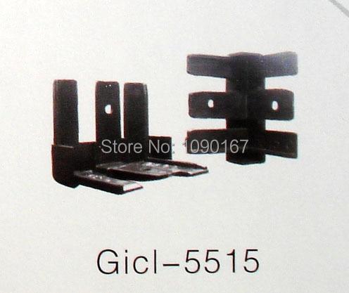 5515 Framework Plastic corner P3/P4/P5/P6/P10/P16 LED Display Frame ...