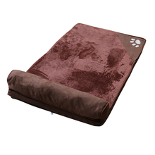 Dog Beds and Bed Mats for Large Dogs