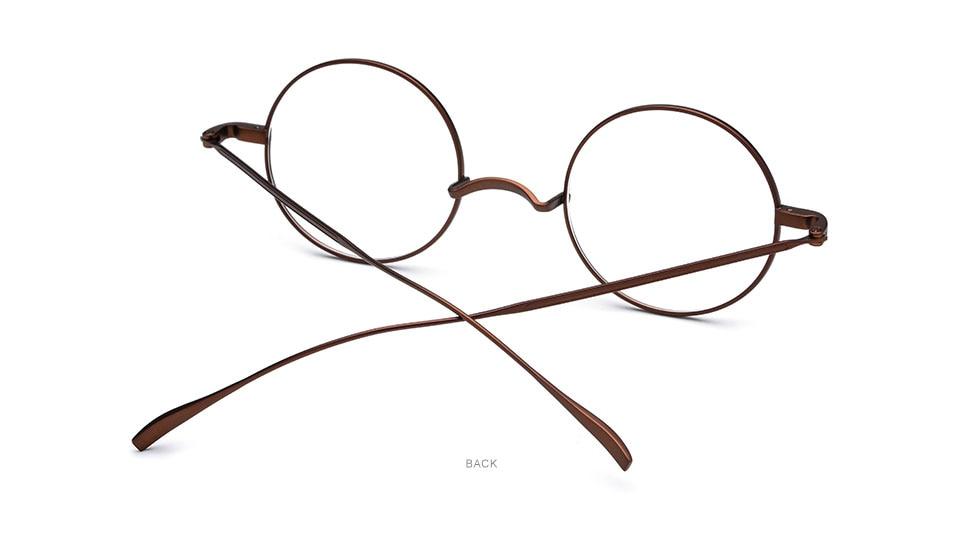 fonex-19120_14