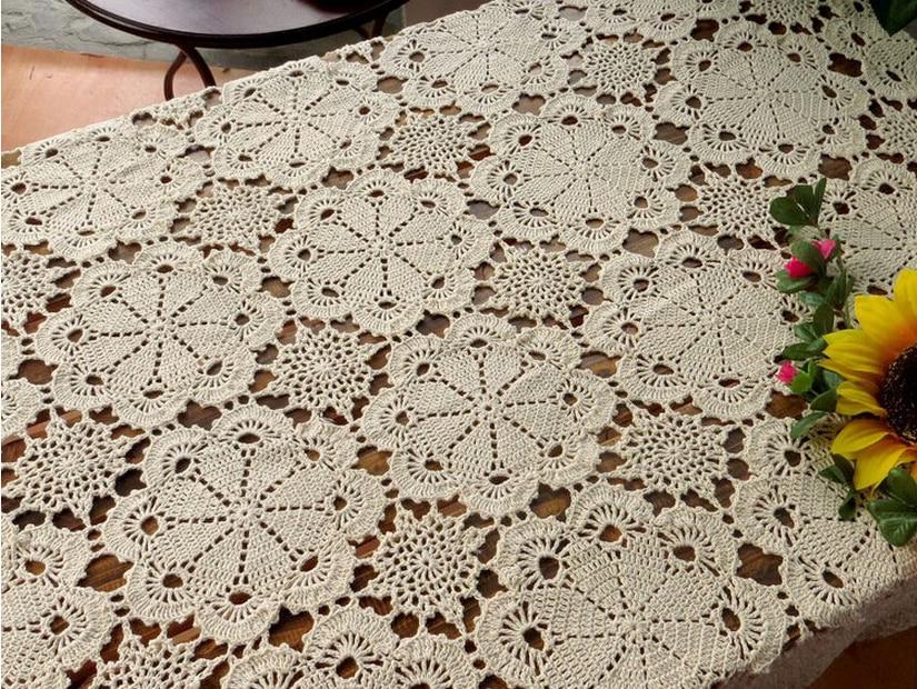 Enchanting Leicht Häkelarbeitblume Muster Frei Ensign - Decke ...