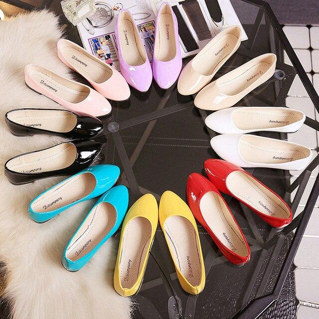 Женская обувь; сезон весна-лето; женские кроссовки с акулой; женские слипоны на плоской подошве; Повседневные балетки; chaussures femme