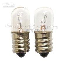 e12 t13x33 a303 NEW!miniature light bulb 24v 0.11a стоимость
