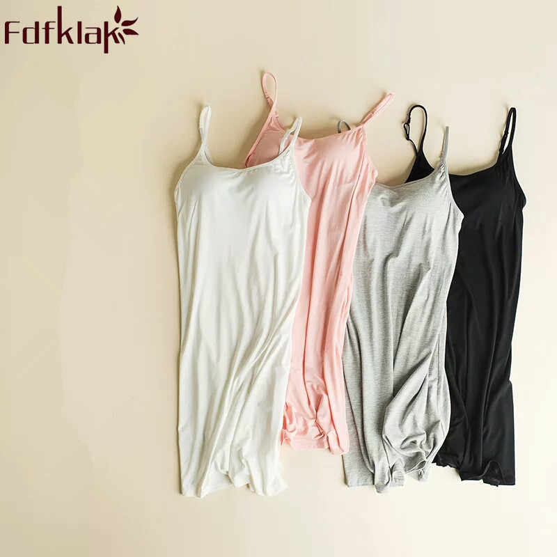 Fdfklak 2018 Summer New Women Breast Feeding Modal Camisole For Pregnant Women Pregnancy Top Nursing Tank Maternity Clothes F112