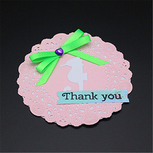 AZSG Lovely Hippocampus Cutting Die for DIY Scrapbooking Decoretive Embossing Stencial Decoative Cards die cutter