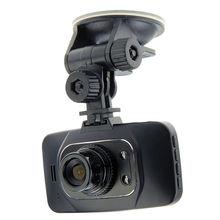 HD 1080P G1W 2 7 LCD Car Dash DVR Camera Recorder G sensor Night Vision PO