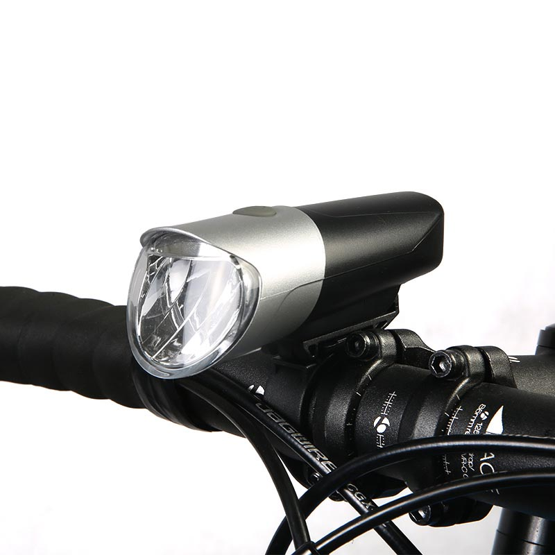 OUTERDO XANES 1500 Lumens Led Bicycle Lights Usb Charging MTB Cycling Front Head Lamps Safety Outdoor Sports Cycling Light topeak outdoor sports cycling photochromic sun glasses bicycle sunglasses mtb nxt lenses glasses eyewear goggles 3 colors
