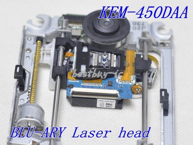 Optical pick up KEM-450DAA KEM-450DAA laser head