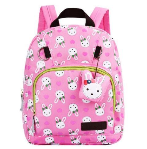 Cartoon Animals Escolar Bags Children School Bags For Girls Boys kids School Backpacks For Children Backpack To School