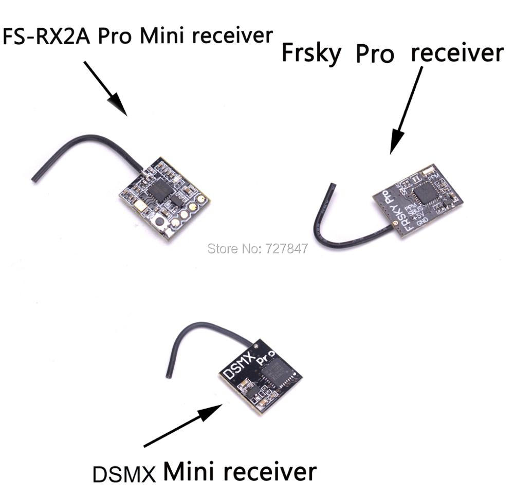 best top 10 rx flysky ideas and get free shipping - 1f64allm