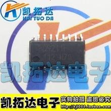 Si  Tai&SH    BD9211F SOP-18  integrated circuit
