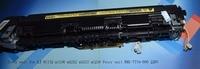 Tomada de fábrica reconstruir unidade fuser para lj m1132 m1136 m1212 m1213 m1216 unidade fuser RM1 7734 000 220 v|Peças de impressora| |  -