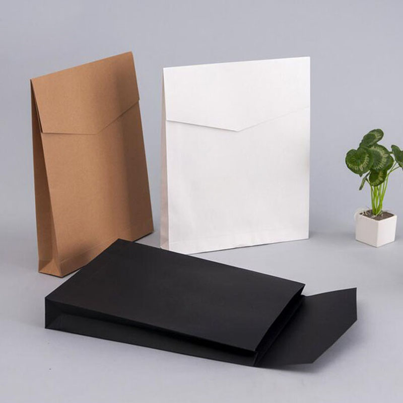 Document gift box promotion shop for promotional document for Libri regalo