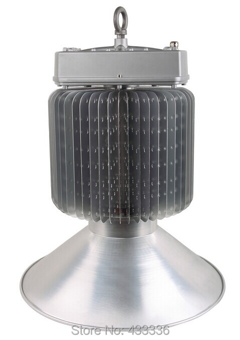 Матовое стекло настенный светильник 200 Вт светодиодное освещение теплоотвод светодиодные лампы для промышленных швейных машин 200 Вт высоко
