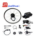 "250W/350W/500W High Quality Electric Bicycle Conversion Kit Ebike Rim size 20"" 24"" 26"" 700C(28"") Optional For Bike Refit"