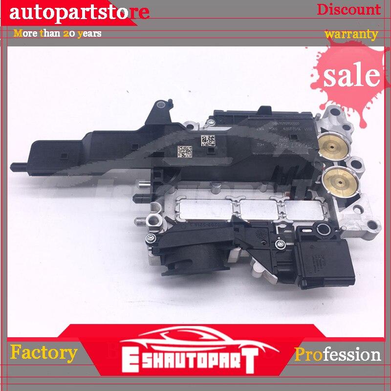 Remanufacturée 7 Vitesse DEO Embrayage Plaque 0B5 DL501 Pour Audi A4 A5 A6 A7 Q5 2008-2011