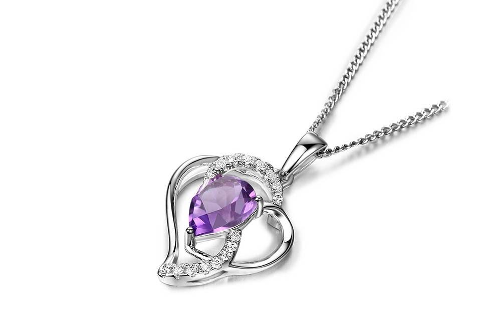 silver pendants CAP03714SA-1_04 (2)