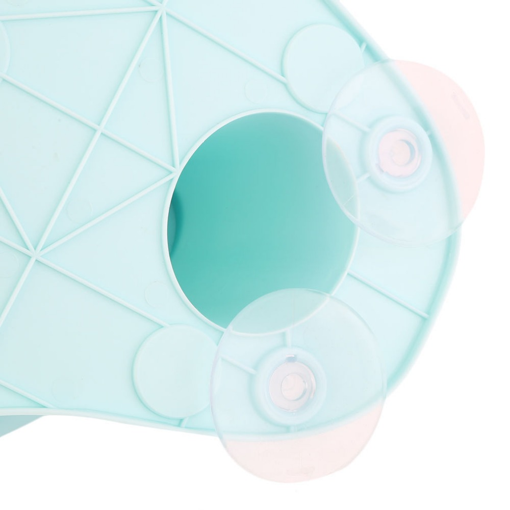 HOT BABY Bath TUB / Chair With SUCTION Cups For SECURITY Makes ...