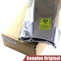 100% original genuine laptop baterias da bateria 593553-001 para hp g4 g6 CQ42 CQ32 CQ43 G32 G42 G56 CQ62 CQ72 DM4 MU06 MU09