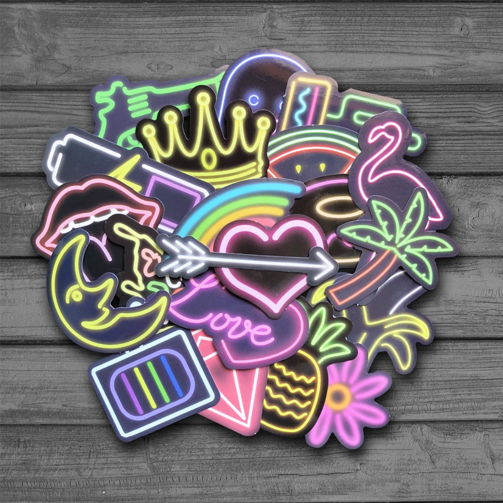 ♔ >> Fast delivery led stickers kids in Bike Pro