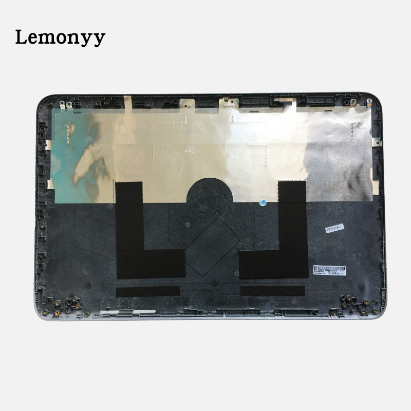 Для HP Envy 15-j 15-j000 15-j100 ЖК-дисплей задняя крышка 720533-001 6070b0661001 A В виде ракушки