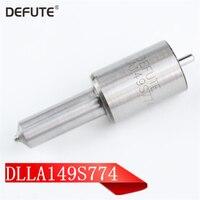Bico injetor de combustível diesel DLLA149S774