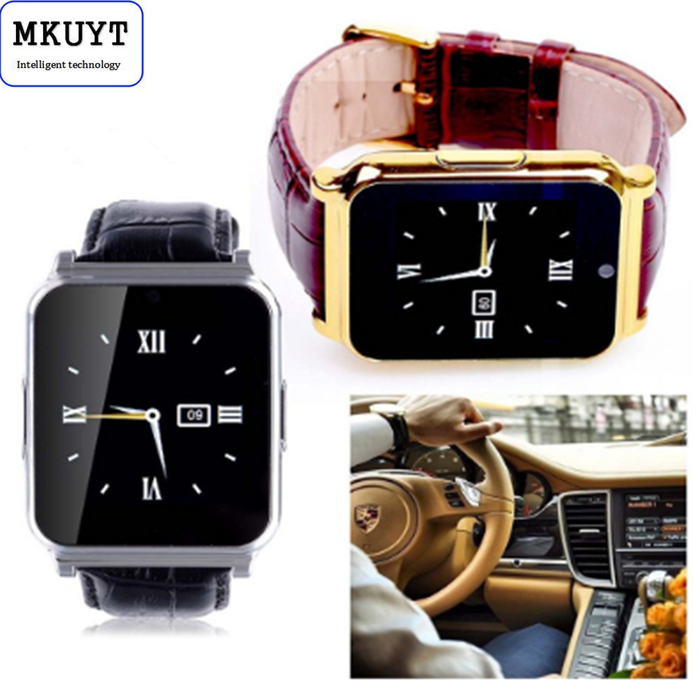 W90 Bluetooth Smart Watch with Camera GPS Anti-lost Waterproof  Watch SIM Card Support TF Card fndroid/IOS phone for smartphones children s smart watch with gps camera pedometer sos emergency wristwatch sim card smartwatch for ios android support english e