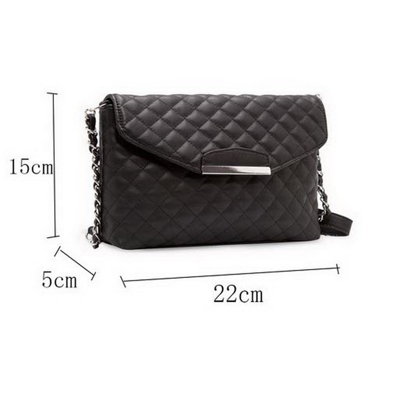 MINI Sac à main femme. E81nd
